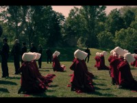 the-handmaid-s-tale-der-report-der-magd-staffel-1-blu-ray-disc-review-001.jpg