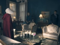 the-handmaid-s-tale-der-report-der-magd-staffel-1-blu-ray-disc-review-002.jpg