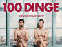100-Dinge-News.jpg