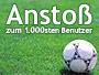 1000ster-Benutzer.jpg