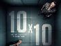 10x10-News.jpg
