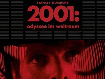 2001-Odyssee-im-Weltraum-Newslogo.jpg