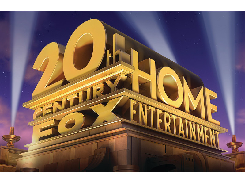 20th-Century-Fox-Home-Entertainment-Newsbild-01.jpg
