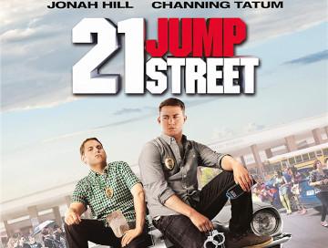 21-Jump-Street-Newslogo.jpg