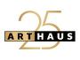 25-Jahre-Arthaus-Newslogo.jpg