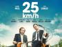 25-km-h-News.jpg