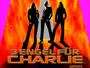 3-Engel-fuer-Charlie-News.jpg