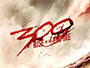 300-Rise-of-an-Empire-Newslogo.jpg