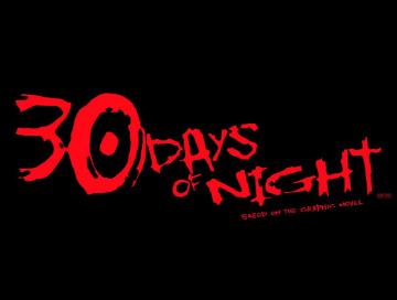 30_Days_of_Night_News.jpg