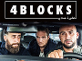 4-Blocks-Serie-News.jpg