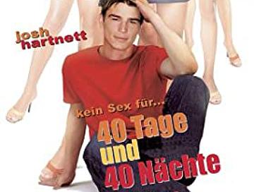 40_tage_und_40_naechte_news.jpg