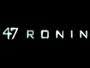 47-Ronin-News.jpg