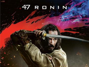 47-Ronin-Newslogo.jpg