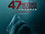 47_meters_down_uncaged_news.jpg