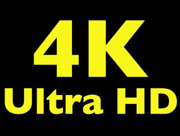 4K-Ultra-HD-Newslogo.jpg