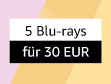 5-Blu-rays-für-30-Newslogo-Neu-360-272.png