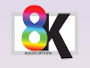 8KA-Newslogo.png