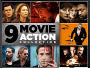 9-Movie-Action-Collection-News.jpg