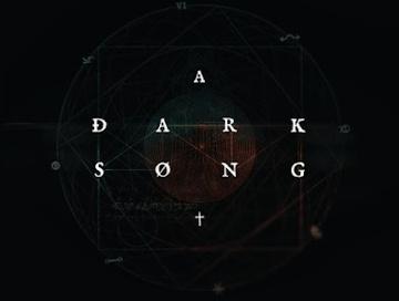 A-Dark-Song-2016-Newslogo.jpg