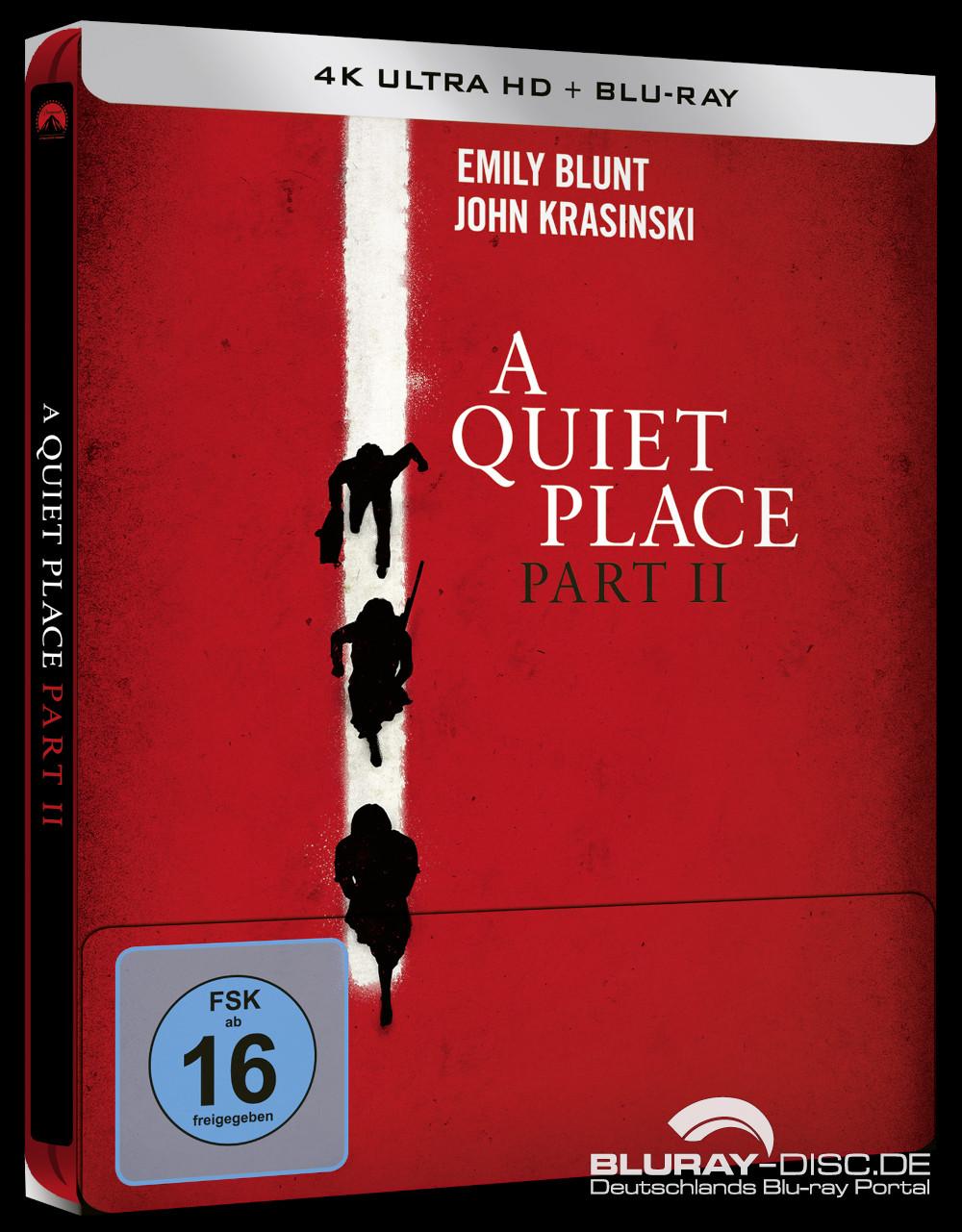 A-Quiet-Place-2-4K-Steelbook-Final-Galerie-01.jpg