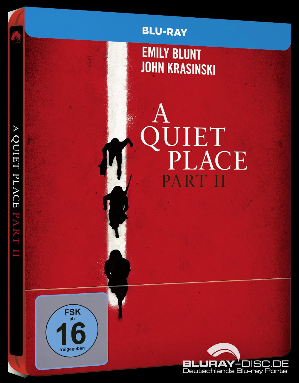 A-Quiet-Place-2-HD-Steelbook-Final-Galerie-01.jpg
