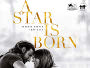 A-Star-is-Born-2018-News.jpg