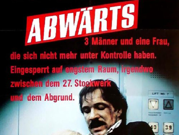 Abwaerts_1984_News.jpg