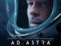Ad-Astra-2019-News.jpg
