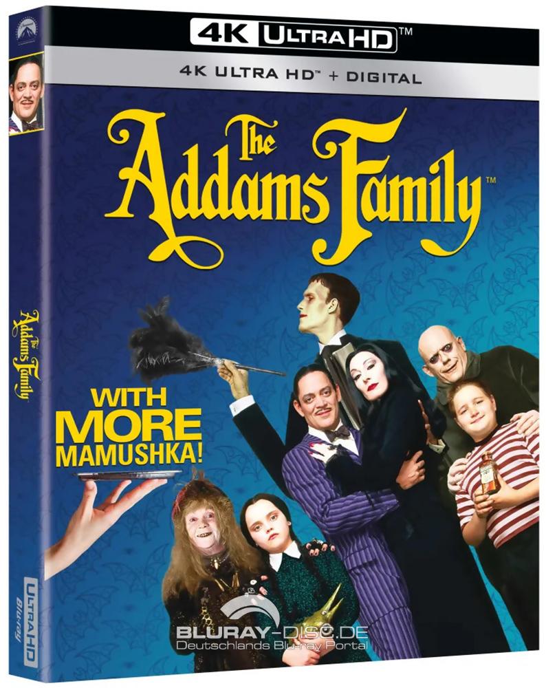 Addams_Family_1991_Galerie_4K_US_Import.jpg