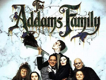 Addams_Family_1991_News.jpg