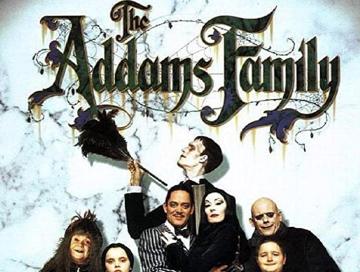 Addams_Family_1991_News.jpg