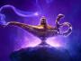Aladdin-2019-News.jpg