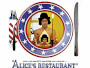 Alices Restaurant News 01.jpg
