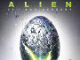 Alien-40th-Anniversary-Edition-News.jpg
