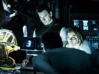 Alien-Covenant-News-01.jpg