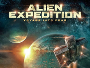 Alien-Expedition-2018-News.jpg