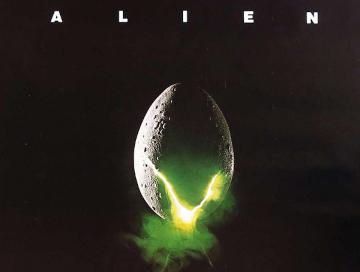 Alien-Newslogo.jpg