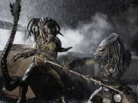 Aliens-vs-Predator-2-2007-News-01.jpg