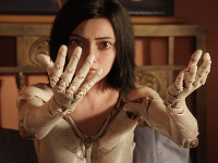 Alita-Battle-Angel-News-01.jpg