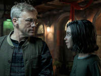 Alita-Battle-Angel-News-02.jpg