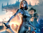 Alita-Battle-Angel-News.jpg