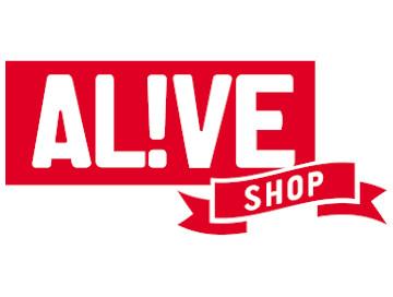 Alive-AG-Shop-Newslogo.jpg