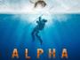 Alpha-2018-News.jpg
