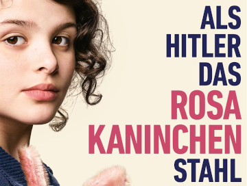 Als-Hitler-das-rosa-Kaninchen-stahl-Newslogo.jpg