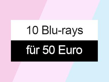 Amazon-10-Blu-rays-fuer-50-Euro-Januar-2021-Newslogo-NEU.jpg