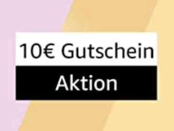 Amazon-10-Euro-Gutschein-Aktion-Newslogo.jpg