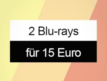 Amazon-2-Blu-rays-fuer-15-Euro-Newslogo.jpg