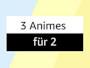 Amazon-3-Animes-kaufen-2-bezahlen-News.jpg