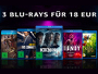 Amazon-3-Blu-rays-fuer-18-Juni-2019-News.jpg