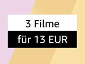 Amazon-3-Filme-fuer-13-Euro-News.jpg